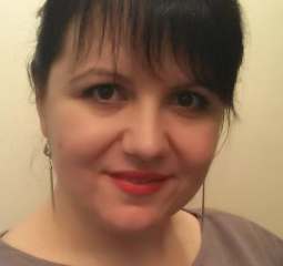 @elitsazaharieva