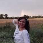 @kristiyanakoleva