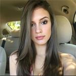 @liliqtsankova