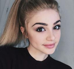@nikoletafilipova