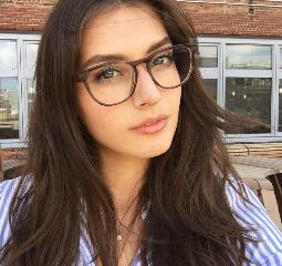 @reniatanasova