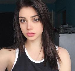 @yanitsamavrodieva